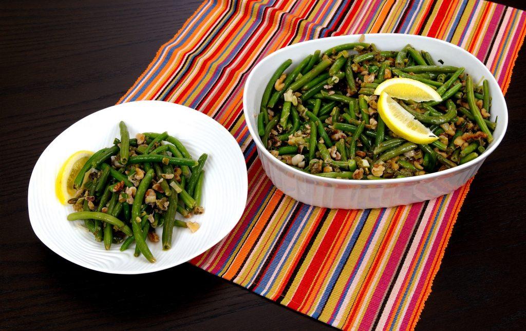 Idei de mese delicioase și sănătoase pentru un week-end fără regrete