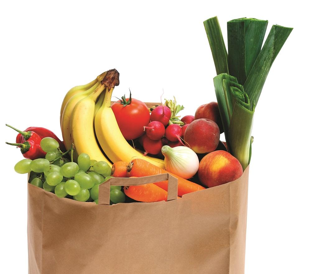 7 idei pentru a avea mâncare sănătoasă mereu la dispoziţie
