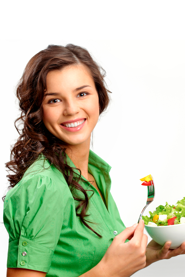 programe-nutritie