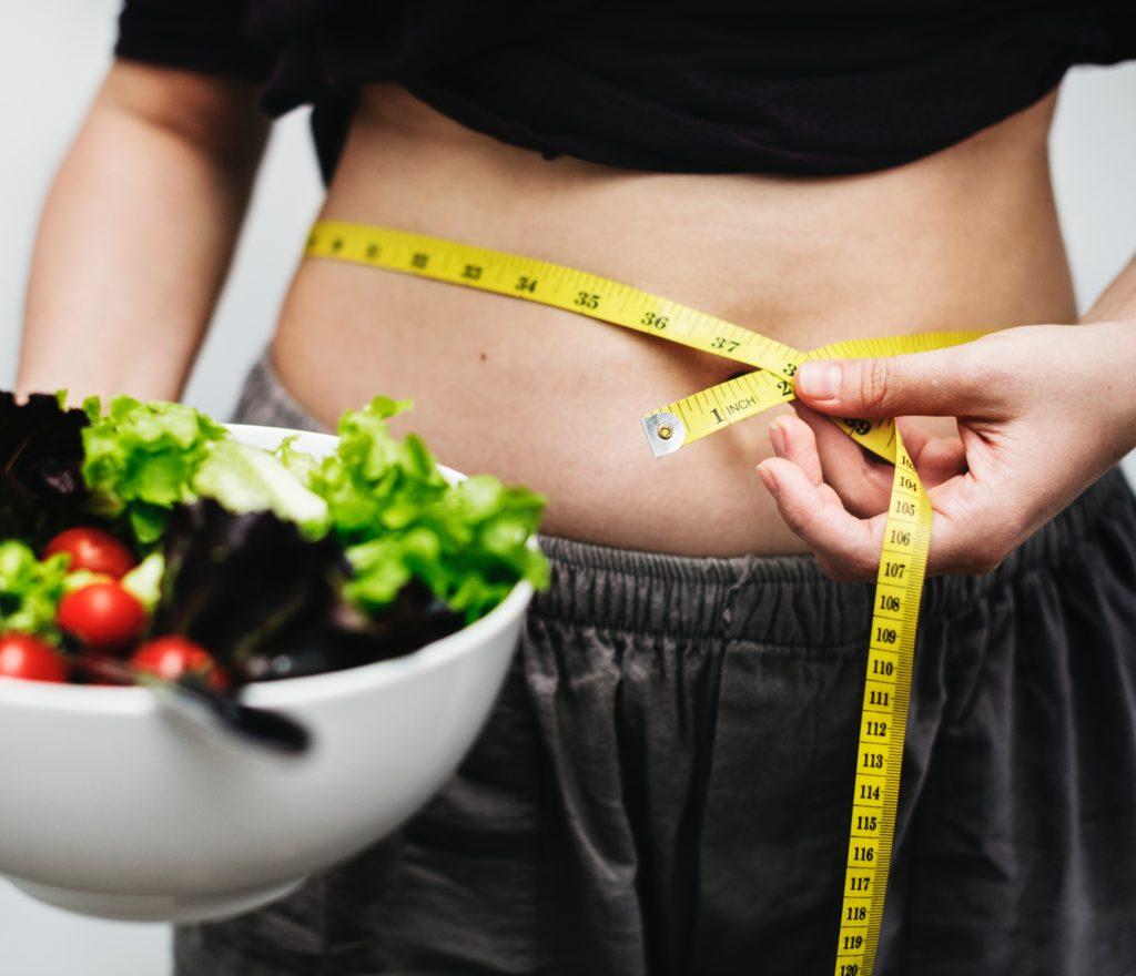 De ce sa alegi programul de nutritie BASIC?