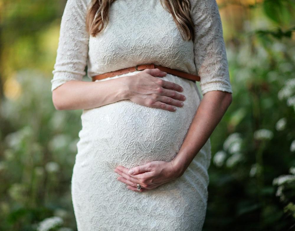 alimentatie-gravide